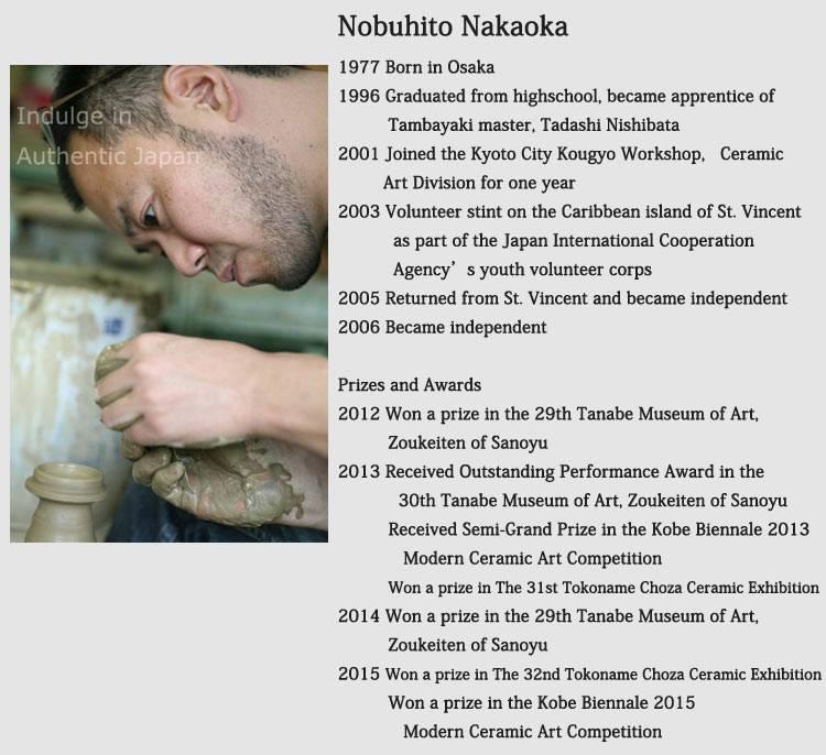 nakaokanobuhito-career-english.jpg